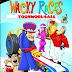 Wacky Races (2017) Hindi Episodes