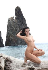 Teen Nude Girl - feminax%2Bsexy%2Bgirl%2Bsapphira_46737%2B-%2B08.jpg