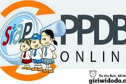 Daya Tampung PPDB SMA 2018 Negeri dan Swasta di Kota Yogyakarta
