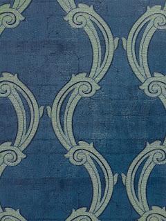 Caria duvar kağıdı 1424