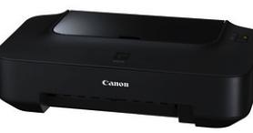canon lbp2900b driver for windows 7 32 bit filehippo
