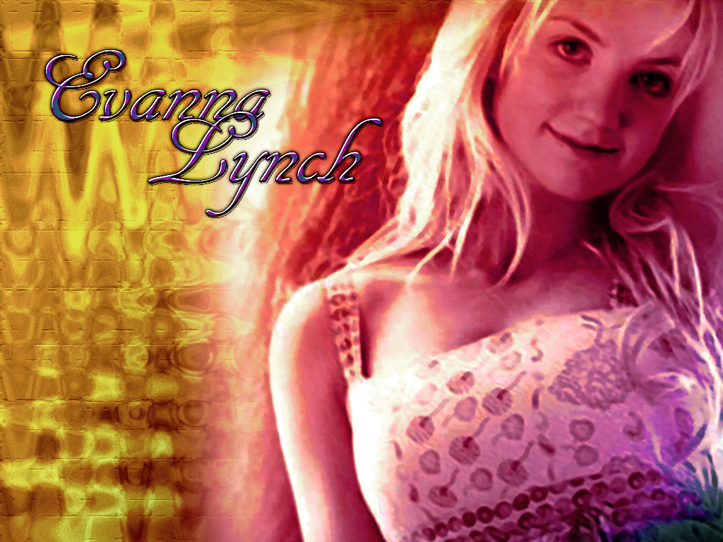 sexy backgrounds on evanna - photo #10