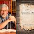 """Literatura: """"La Iglesia de hoy necesita una Nueva Reforma"""""""