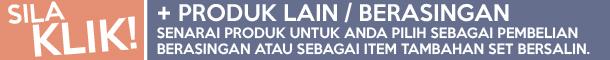 http://www.postnatalcareset.com/2013/01/loose-item-beli-produk-berasingan.html