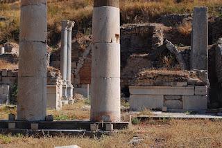 prytanée-Ephèse
