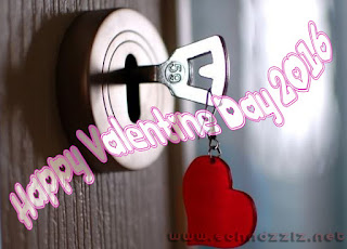 Happy Valentine Days 2017