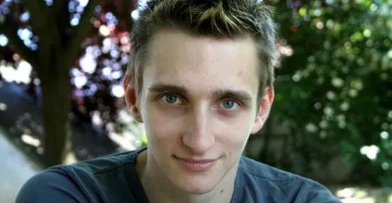 Christian Haschek