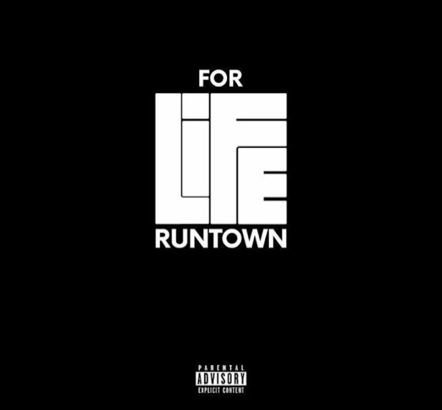 runtown-for-life-mp3-and-video-lyrics