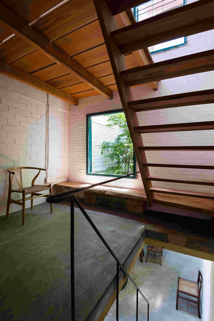 07-a21Studio-A-Home-Where-the-Rooms-Look-Like-a-small-Village-www-designstack-co