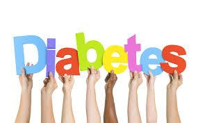 Managing Diabetes for a Lifetime