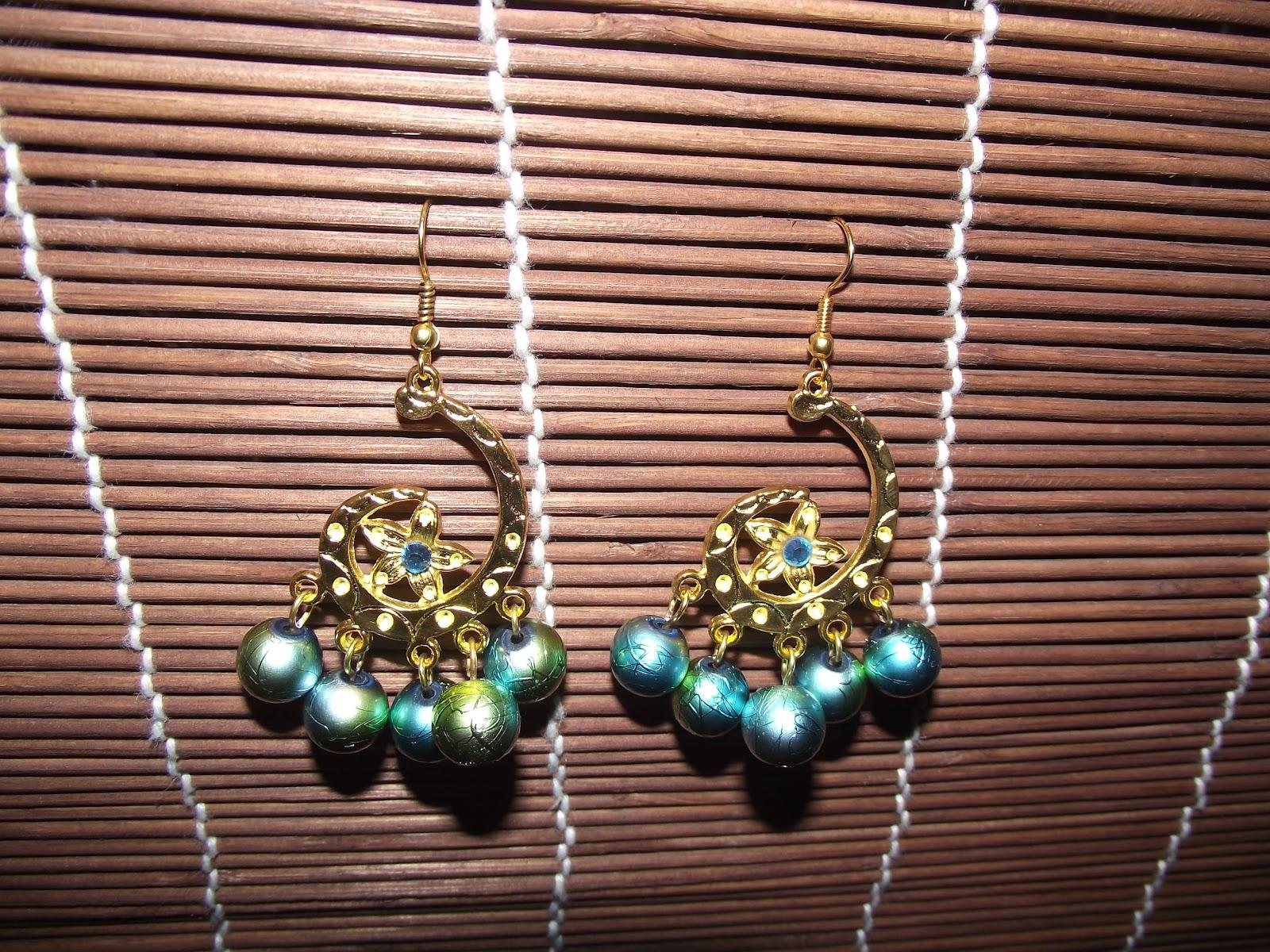 63648e8fd01 kirjumirju: Müüdud ehted/Sold jewellery