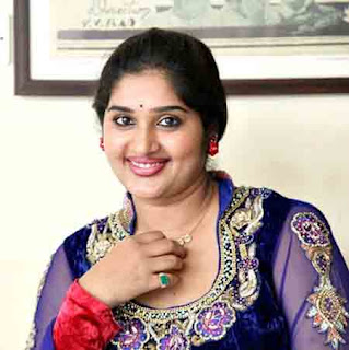Mamilla Shailaja Priya Actress Profile Biography Family Photos and Wiki and Biodata, Body Measurements, Age, Husband, Affairs and More...