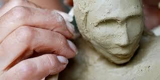 tecniche-per-creare-sculture-terracotta
