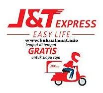 Lowongan Kerja pada J&T EXPRESS