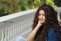 Actress Rithika Sing Latest Pos in Denim Jeans at Guru Movie Interview  0202.JPG