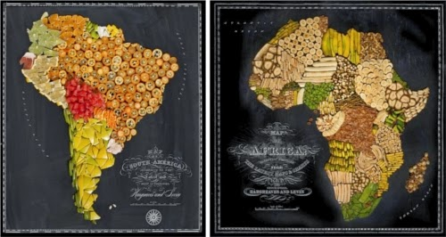 00-Front-Page-Caitlin-Levin-and-Henry-Hargreaves-Food-Maps-www-designstack-co