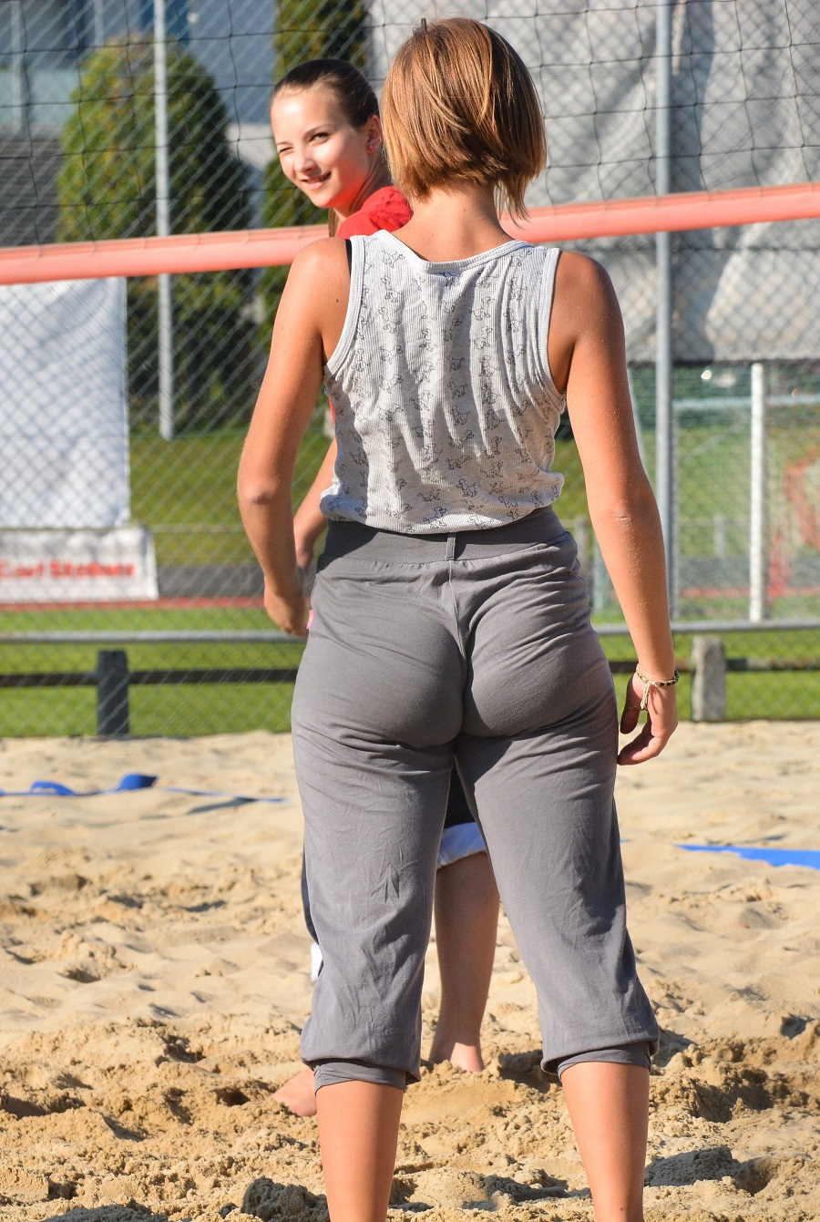 Bubble ass creepshot photo sexy candid girls with juicy