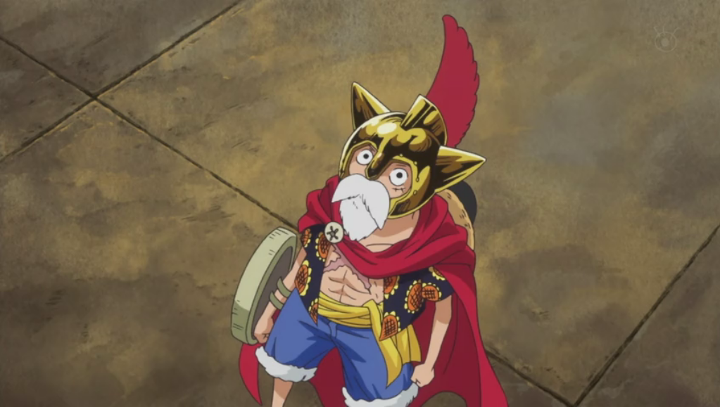 Download One Piece Full Episode Sub Indo Mkv - Sahabat ...