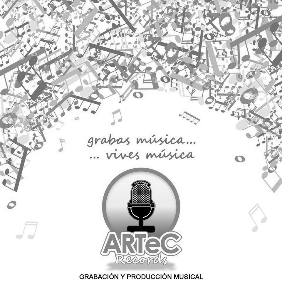 ARTeC Records