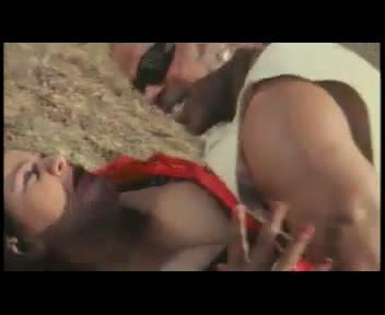 nude rape scene video