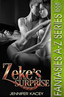 http://jenniferkacey.com/books/zekessurprise.html