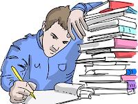 Soal UTS SMP/MTs Kelas 7 Semester 2/Genap
