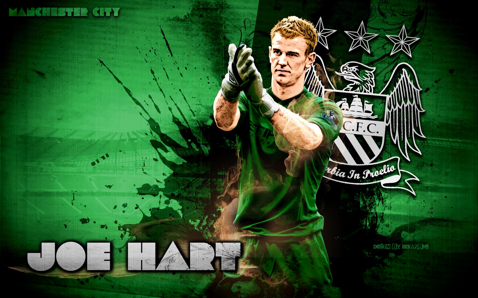 Football Wallpapers Manchester City Wallpapers: Manchester City 2013 Wallpapers HD