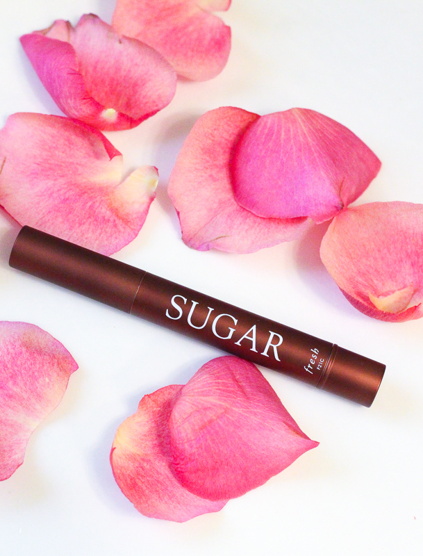 Beauty Staple- Fresh Lip Treatment Wand