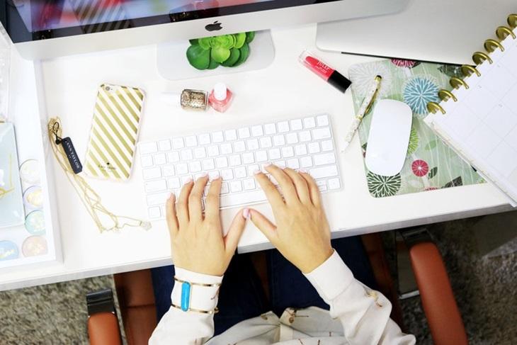 iniciar negócio online