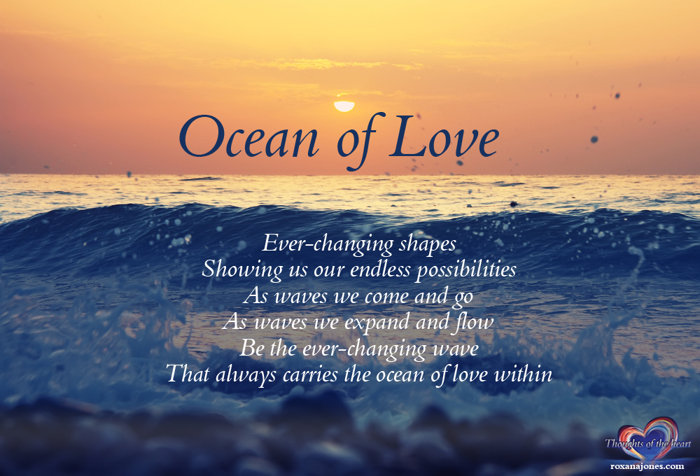Inspirational Love Quotes Message