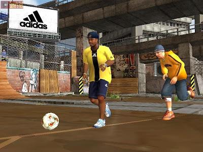 http://4.bp.blogspot.com/-_fQeKK5et3A/UMXRiB0-CYI/AAAAAAAAD5M/yMKp-eS8H1Q/s1600/Urban+Freestyle+Soccer+-+PS2+-+Foto+00.jpg