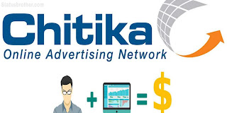 Top 5 Best Google Adsense alternatives for Blog Websites - Chitika