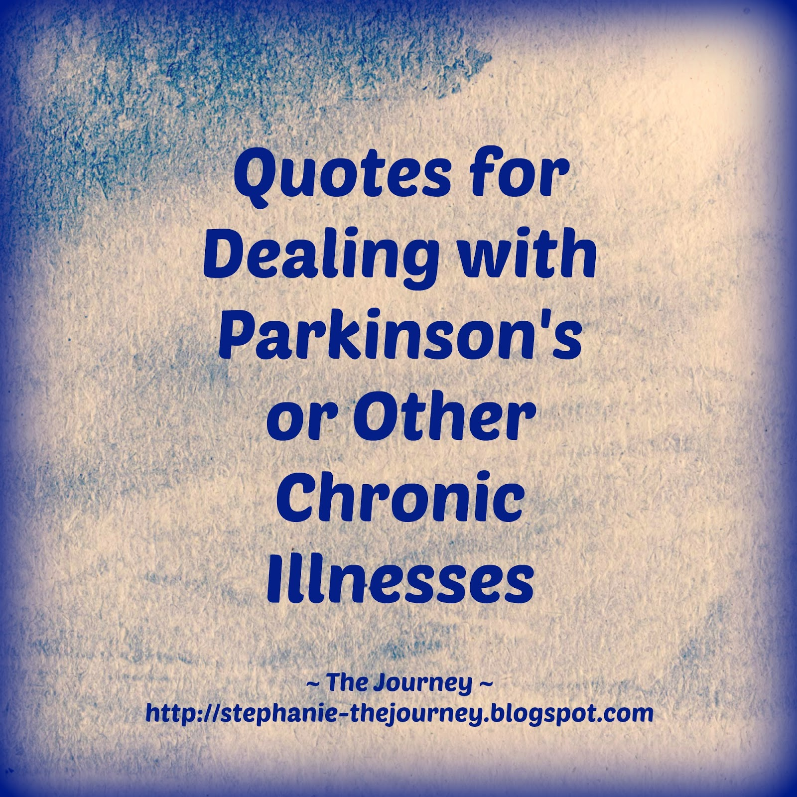 Quotes 2 974 All New Inspirational Quotes Sickness Loved One