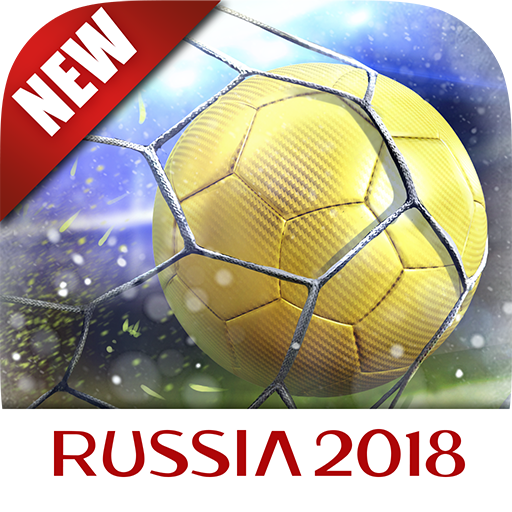 تحميل لعبة Soccer Star 2018 World Legend v4.0.1 مهكرة وكاملة للاندرويد أموال لا تنتهي