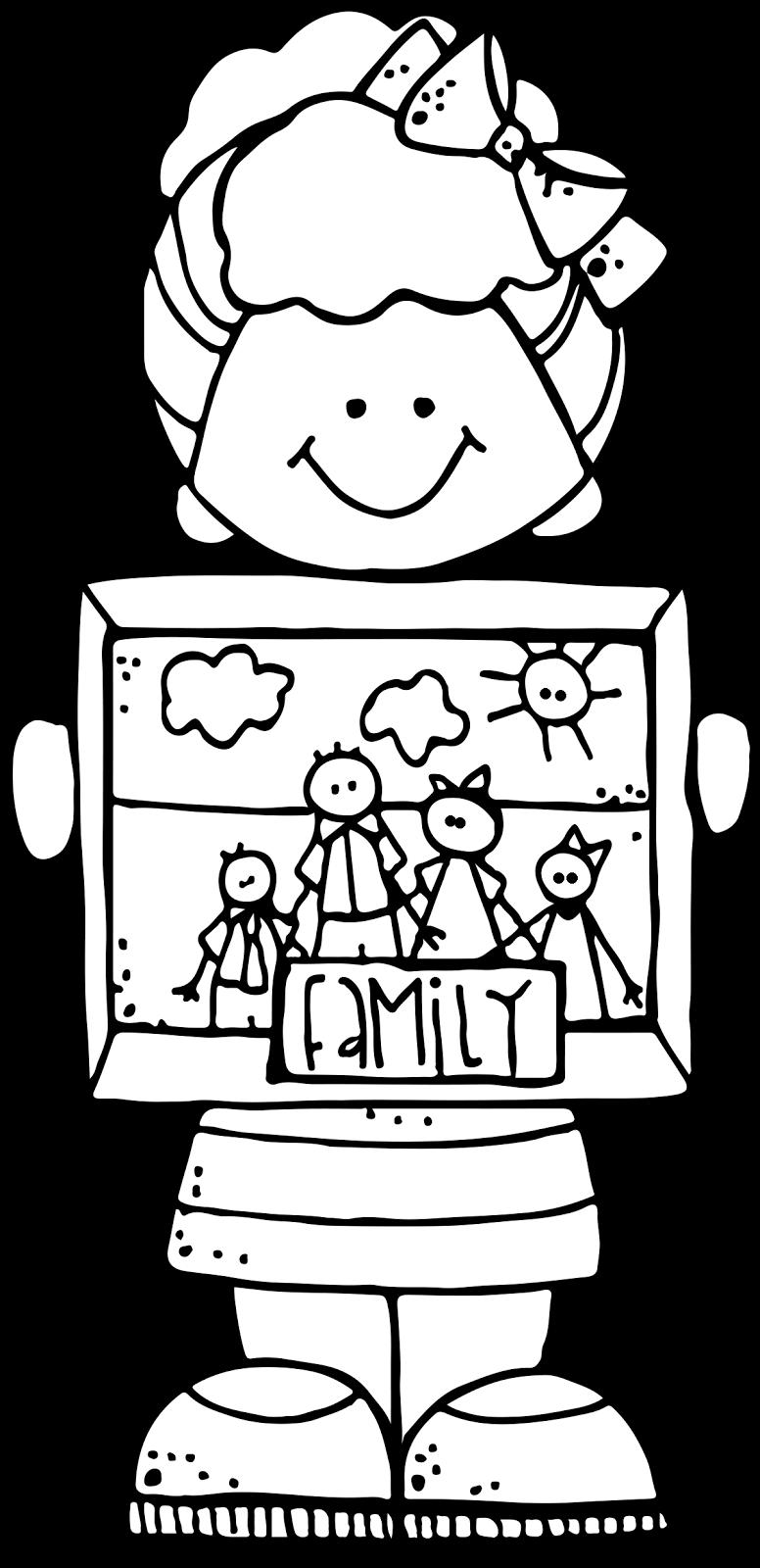 Melonheadz LDS Illustrating 776x1600