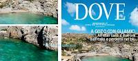 Logo Vinci gratis Cuba, la Sardegna e la Sicilia con #DoveportoDove