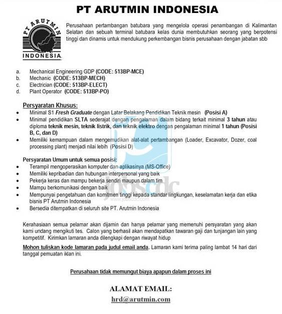 Application letter for fresh graduate of management ... on project management application letter, manager application letter, human resources application letter, accounting application letter, mechanical engineering application letter,