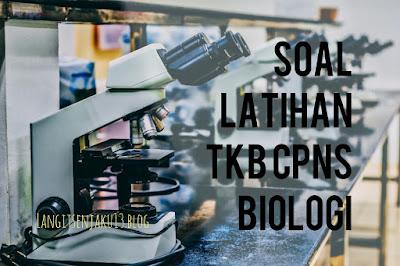 langitsenjaku+cpns+tkb+guru+biologi