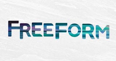 Comment regarder Freeform en dehors des États-Unis?