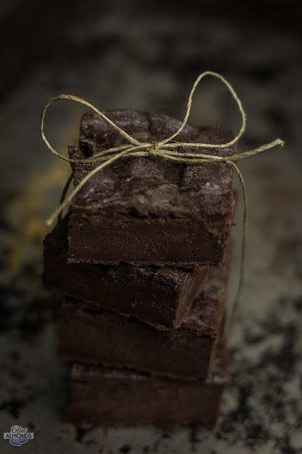 Roślinne przepisy Zdrowe słodycze zdrowe ciasto