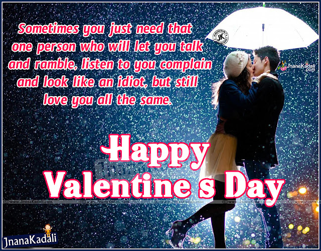 Here is a Nice and New Happy Hug Day date in Telugu, Telugu Hug Day Greetings for My Love, Beautiful Hug Day Wishes and Messages, Top Popular Hug Day Quotes for All, Inspiring Hug Day Top Messages for Friends, Inspirational Hug Day Love Poems in Telugu, Happy Hug Day in Telugu.Happy Hug Day Telugu Quotations & Greetings Cards