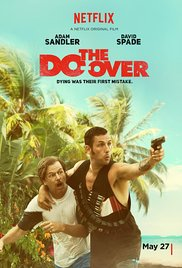 Watch The Do-Over Online Free 2016 Putlocker