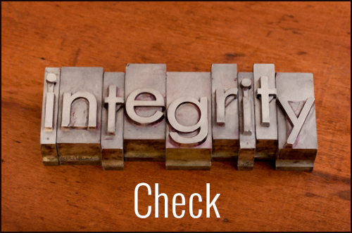 INTEGRITY CHECK - Revisited ! | Db2 LUW blog
