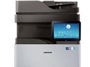 Samsung SL-K7500LX Drivers Download