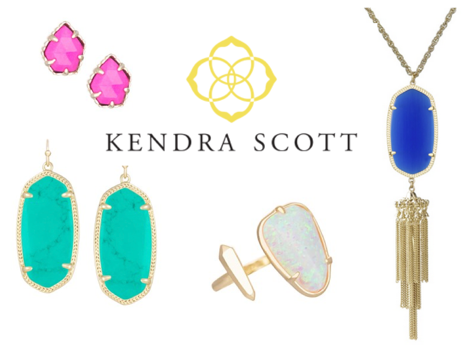 kendra-scott-jewelry-coupon