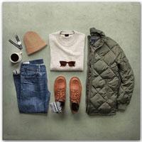 موقع ملابس تركية رخيصة
