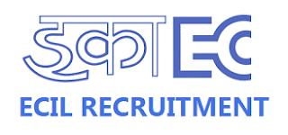 ECIL Apprentice Notification Trade Apprenticeship Recruitment