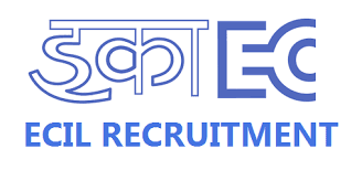 ECIL Recruitment ecil.co.in Application Form