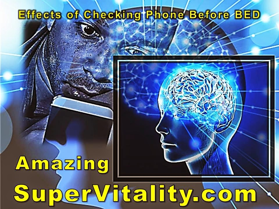 http://www.amazingsupervitality.com/2015/03/what-happens-to-your-brain-and-body.html
