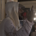 Yasiin Bey Returns at Boiler Room & Saul Williams' 'In Appreciation of Lyricism,' Miami